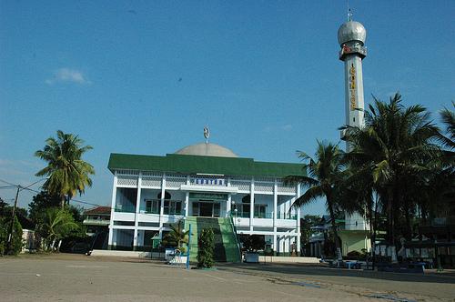 masjid-gontor1